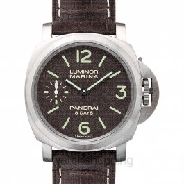 Panerai Luminor PAM00564