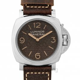 Panerai Luminor 1950 PAM00663