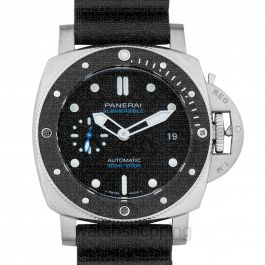 Panerai Submersible PAM00683