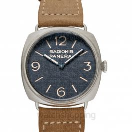Panerai Special Editions PAM00720