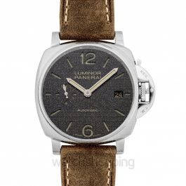 Panerai Luminor Due PAM00904