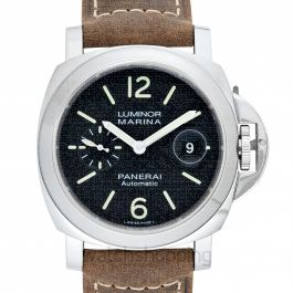 Panerai Luminor PAM01104