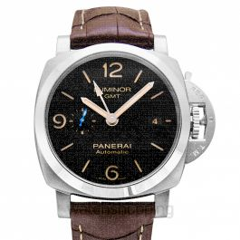 Panerai Luminor 1950 PAM01320