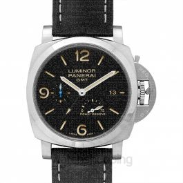 Panerai Luminor 1950 PAM01321