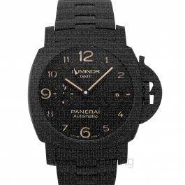 Panerai Luminor 1950 PAM01438