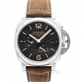 Panerai Luminor 1950 PAM01537