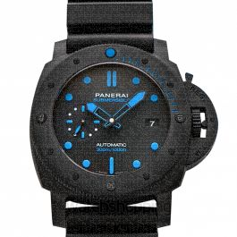 Panerai Submersible PAM1616