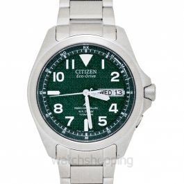 Citizen Promaster PMD56-2951
