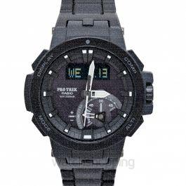 Casio Pro Trek PRW-7000FC-1BJF