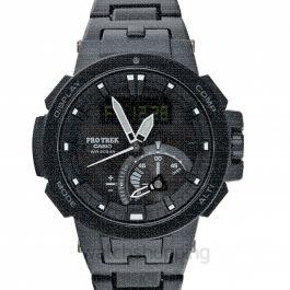 Casio Pro Trek PRW-7000FC-1JF