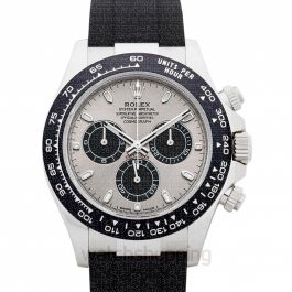Rolex Cosmograph Daytona 116519LN-0027