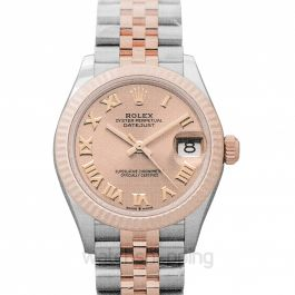 Rolex Datejust 278271-0006
