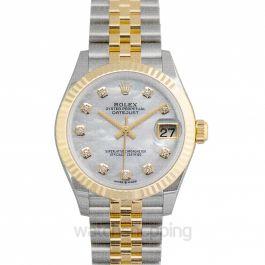 Rolex Datejust 278273-0028