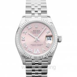 Rolex Datejust 278274-0024