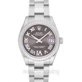 Rolex Datejust 278274-0027