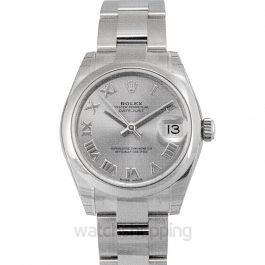 Rolex Lady Datejust 178240/13