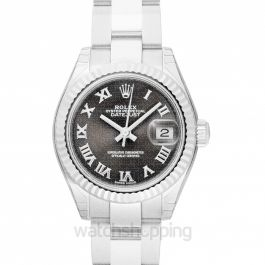 Rolex Lady Datejust 279174-0014