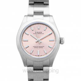 Rolex Oyster Perpetual 277200-0004