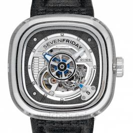 Sevenfriday S-Series S1/01