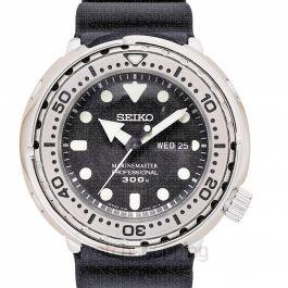Seiko Prospex SBBN033