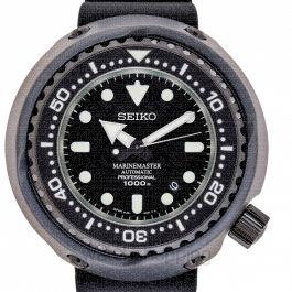 Seiko Prospex SBDX013