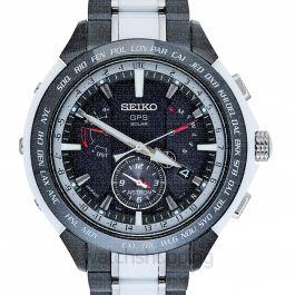 Seiko Astron SBXB071