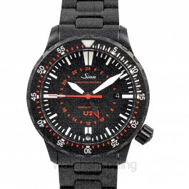 SINN Diving Watches 1020.020-Solid-2LSS
