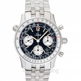 SINN Instrument Chronographs 903.045-Solid-FLSS