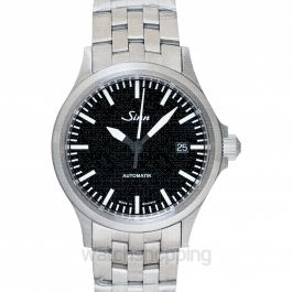 SINN Instrument Watches 556.010-Solid-FLSS