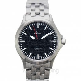 SINN Instrument Watches 556.0106-Solid-FLSS