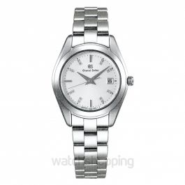 Grand Seiko Ladies models STGF273
