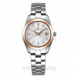 Grand Seiko Ladies Model STGF274