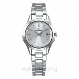 Grand Seiko Ladies models STGF281