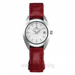 Grand Seiko Ladies Model STGF287