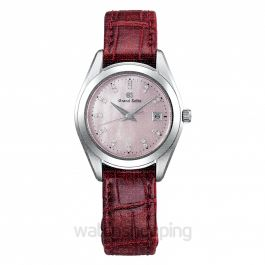 Grand Seiko Ladies models STGF295