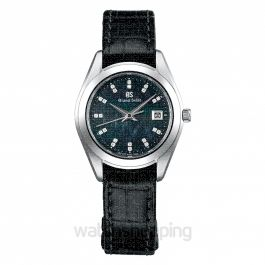 Grand Seiko Ladies models STGF297