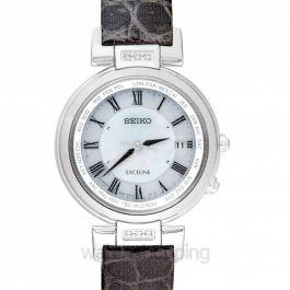 Seiko Dolce & Exceline SWCW109