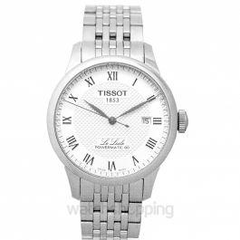 Tissot T-Classic T006.407.11.033.00