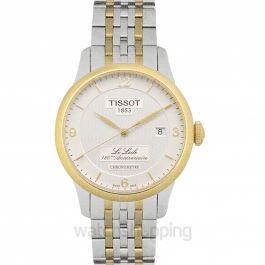 Tissot T-Classic T006.907.22.037.00