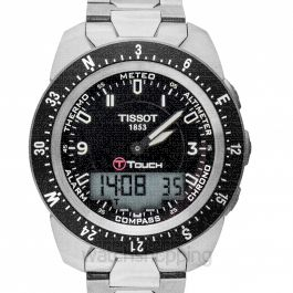 Tissot Touch Collection T013.420.44.057.00