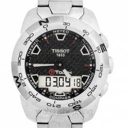 Tissot Touch Collection T013.420.44.201.00