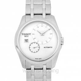 Tissot T-Classic T035.428.11.031.00
