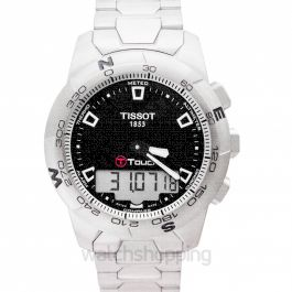 Tissot Touch Collection T047.420.11.051.00