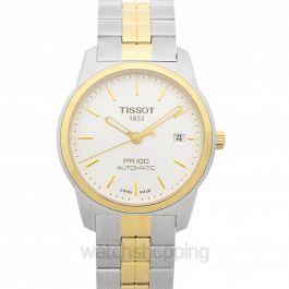 Tissot T-Classic T049.407.22.031.00