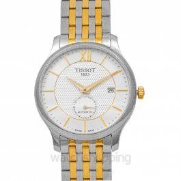 Tissot T-Classic T063.428.22.038.00