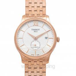 Tissot T-Classic T063.428.33.038.00