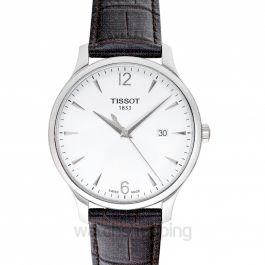 Tissot T-Classic T063.610.16.037.00