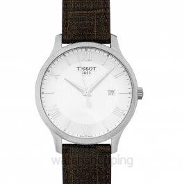 Tissot T-Classic T063.610.16.038.00
