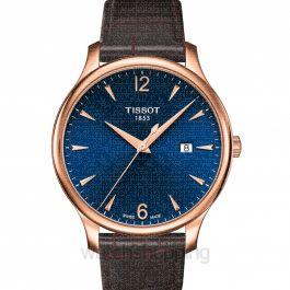 Tissot T-Classic T063.610.36.047.00