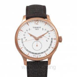 Tissot T-Classic T063.637.36.037.00